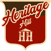 Heritage Hill Brewhouse