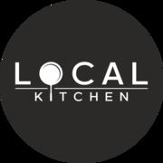 Local Kitchen & Wine Merchant