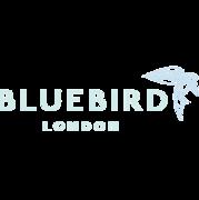 Bluebird London