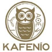 Kafenio College Park