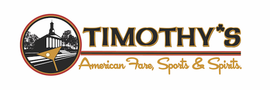 Timothy's of Lionville