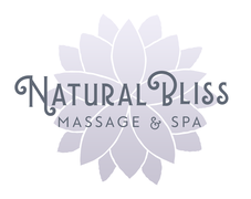 Natural Bliss Massage Therapy
