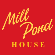 Mill Pond House Restaurant