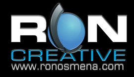 Ron Osmena Creative
