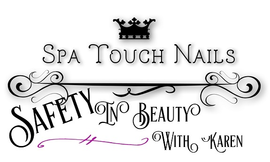 Spa Touch, LLC