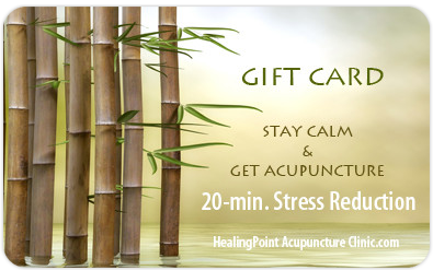 Acupuncture and massage gift certificates gctthmb20160712185651933 yelopaper Choice Image