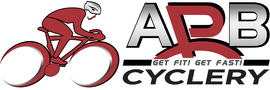 ARB Cyclery