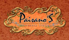 Paisanos - A Unique Italian Alternative