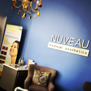 NUVEAU Medical Aesthetics