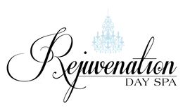 Rejuvenation Day Spa