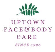 Uptown Face & Body Care-Montrose