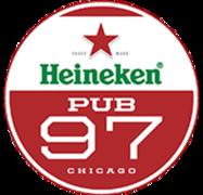 Heineken Pub97