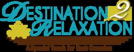 Destination 2 Relaxation