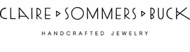 Claire Sommers Buck Jewelry