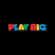 Play Big LLC