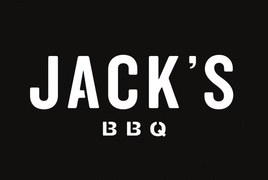 Jack's BBQ Seattle