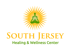 South Jersey Healing & Wellness Center