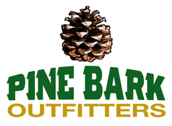 Pine Bark Outfitters