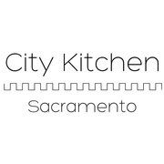 City Kitchen Sacramento
