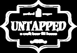 Untapped LLC