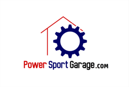 Power Sport Garage