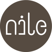 Nile Ethiopian Bistro & Cafe