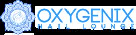 Oxygenix Nail Lounge