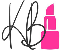 Katilyn Boyer Makeup Artistry