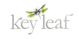 KEY LEAF