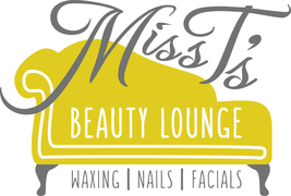 Miss T's Beauty Lounge