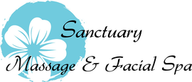 Sanctuary Massage & Facial Spa