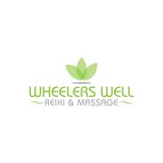 Wheelers Well Reiki & Massage