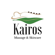 Kairos Massage Therapy