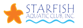 Starfish Aquatic Club