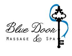Blue Door Massage & Spa