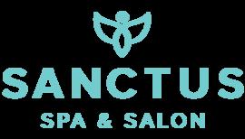 SANCTUS REJUVENATION SPA & SALON