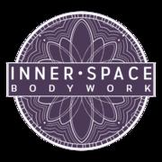 Inner Space Bodywork