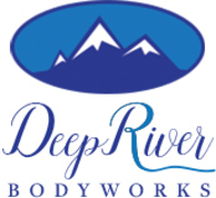 Deep Tissue That Meets Your Needs
