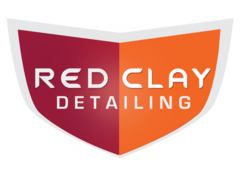 Red Clay Detailing, LLC