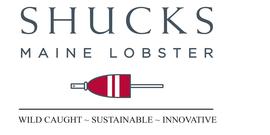 Shucks Maine Lobster