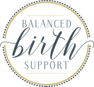 Balanced Birth Support