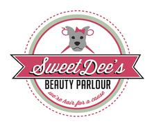 Sweet Dee's Beauty Parlour LLC