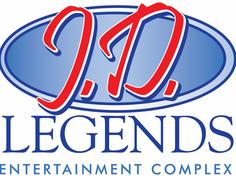 Jd Legends
