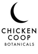 Chicken Coop Botanicals