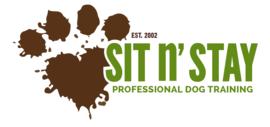 Sit 'n Stay Pet Services Gift Cards
