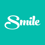 Smile Labs Pdx