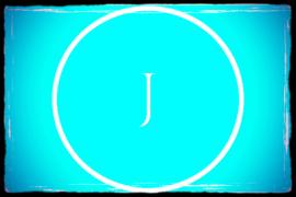 Jennas Wellness & Healing