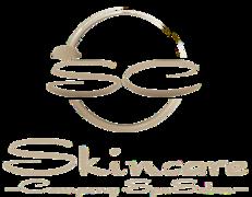Skincare Company SpaSalon