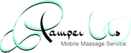 Pamper Us Mobile Massage Service