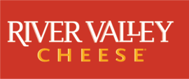 River Valley Cheese